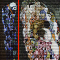 Klimt_vs_Klimtred