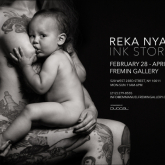 INK-STORIESInvitation