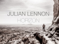 Julian Lennon Flyer JPG