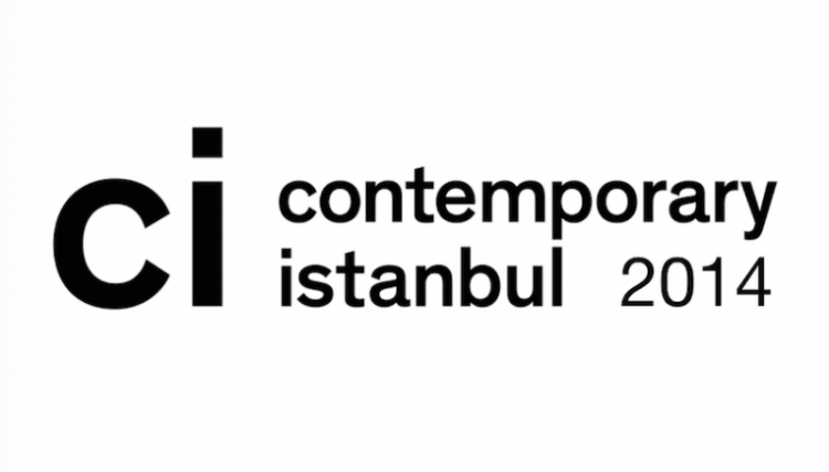Contemporary Istanbul-2014