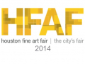 Houston Art Fair-2014