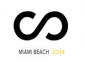 Scope Miami-2014