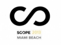 SCOPE-MIAMI-2103
