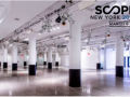 Scope NYC-2015