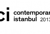 contemporary-istanbul-2013