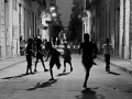 blurb-street-kids-2